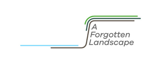 A Forgotten Landscape logo